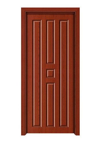 烤漆隔音卧室房间套装门
