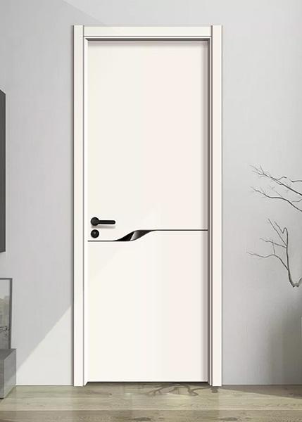 2105暖白+黑金钢(肤感)